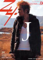 Zy.[zi:] No.08